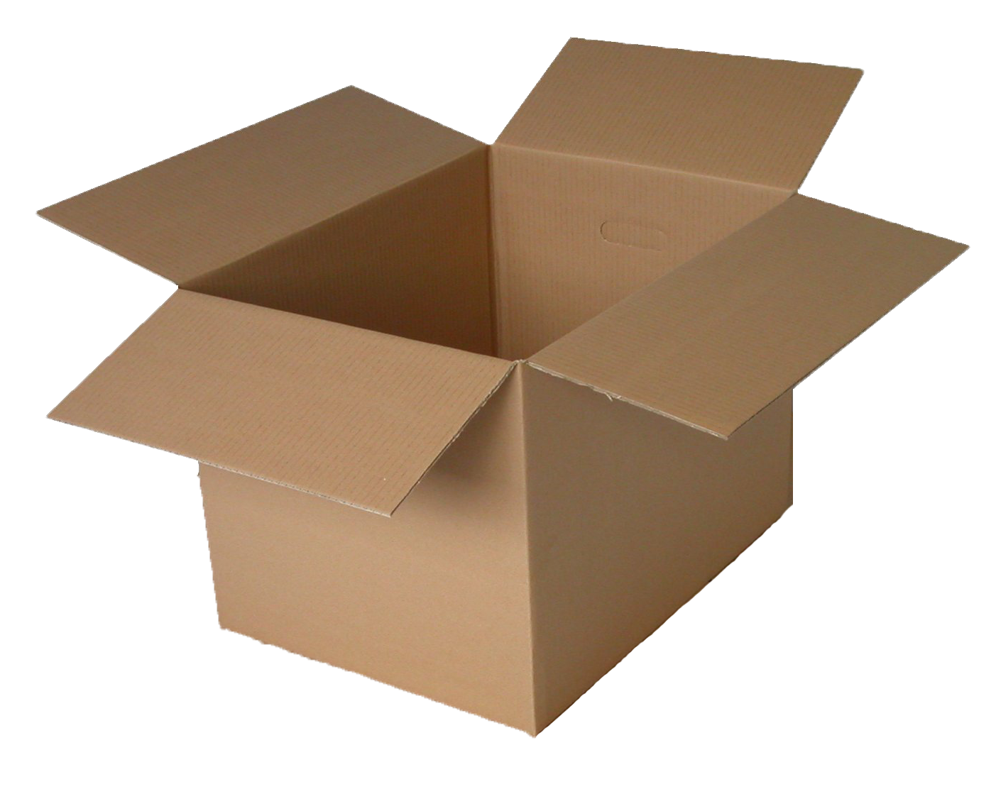 performance of cardboard carton forms Pratt pra0023 100% recycled corrugated cardboard box, 9 length x 6 width  x  and graded for compressive strength which aids in stacking performance.